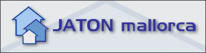JATON mallorca - Administradores de fincas